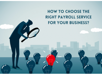 How to Choose the Right Payroll Service for Your Business in Penang, Malaysia