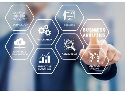 Why Emplx (Cloud HR & Payroll System)